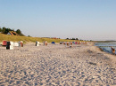 Hiddensee Strand